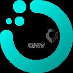 www.omv-carto.esg.uqam.ca